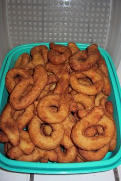 Malanga cuban recipes for pork