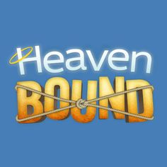 Checkout the movie Heaven Bound on Christian Film Database: http://www.christianfilmdatabase.com/review/heaven-bound/