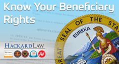 Trust beneficiaries: make sure you know your rights!