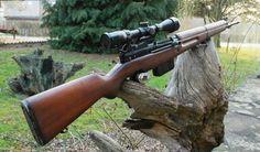 $275 - Armes - Fusil - Calibre 30-06 - Abitibi-Témiscamingue - Obonspot.com