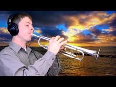 A video in HD of the Scottish countryside taken from across Scotland. Accompanied by the music of The Royal Scots Dragoon Guards. ( Flower Of Scotland ). Trumpet Music, John Newton, Church Songs, Google Music, Soloing, Amazing Grace, Memorial Day, Congratulations, Memories