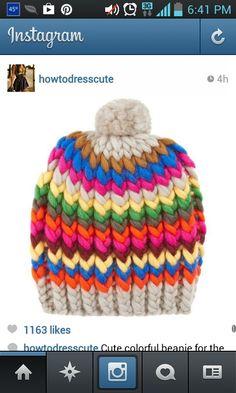 34 Best cozy hats   mittens images  a17c04e17b2e