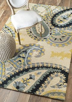 Rugs USA New Products Coming Soon! Area rug, rug, carpet, design, style, home decor, interior design, pattern, trends, home, statement, fall, autumn, cozy, sale, discount, interiors, house, free shipping.