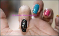 http://crazypolishes.blogspot.in/2012/04/notd-nyx-flaky-np-37-pink-avenue.html