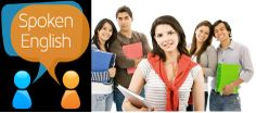 COURSE CODE: CSSE001  COURSE NAME: SPOKEN ENGLISH  COURSE DURATION: THREE MONTHS SNo Subject Code Subject 1 CSSE001-01 COMMUNICATIVE ENGLISH & COMPUTER FUNDAMENTALS (MS-OFFICE) 2 CSSE001-02 SPOKEN ENGLISH 3 CSSE001-03 PRACTICAL - I 4 CSSE001-04 PRACTICAL - II For further details visit www.microlifeindia.org