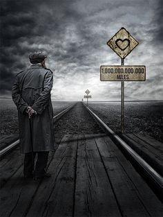 A donde el Corazón te lleve... ♥