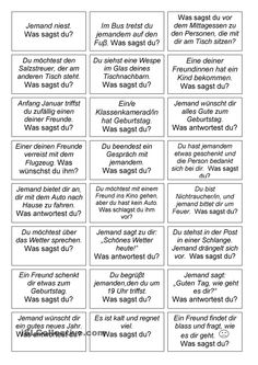 Foreign Language Teaching, German Language Learning, German Resources, Social Skills For Kids, Grammar Tips, German Grammar, Class Teacher, Learn German, Learn English Words