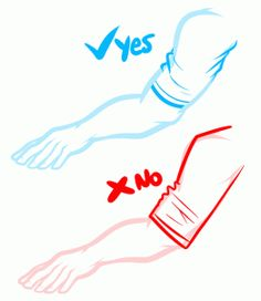 how to draw foot anime