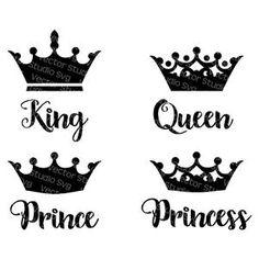 King Crown Drawing, Tiara Drawing, Queen Crown Tattoo, Small Crown Tattoo, Crown Tattoo Design, Sketch Tattoo Design, Princess Tiara Tattoo, Crown Outline, Crown Clip Art
