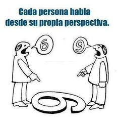perspectivas -culture