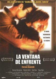 La ventana de enfrente (2003) tt0352343 CC