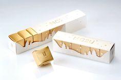 40+ Christmas Themed Packaging Design