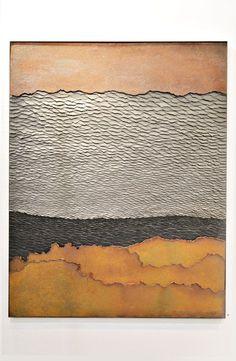Maison et Objet Paris - Boca Do Lobo Contemporary Abstract Art, Modern Art, Images D'art, Art Amour, Art Du Collage, Art Sculpture, Art Et Illustration, Inspiration Art, Art Moderne