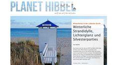 Planet Hibbel - Family Travel Blog Tipp 1