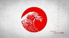 ___pray_for_japan____by_ra3iiskyline-d3bzysd.jpg (1920×1080)