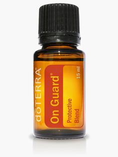 This Essential Life : Cold, Sinus Congestion and Essential Oils