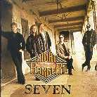 Night Ranger - Seven