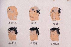 入墨(いれずみ)は、人類と長い付き合いのある文化のひとつだ。縄文時代の土偶に入墨みたいな模様が描かれていたり、古事記や日本書紀に入墨の記述があったりと、日本での歴史も古い。  宗教、呪術、情念、美意識、個体識別、ファッション・・・などなど、入墨にはいろんな意味合いがある。  日本では江戸時代、その特性を利用して、「入墨刑」という刑罰があったそうだ。罪人に入れる入墨は地域差があったようで、地方によっ