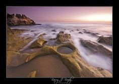 Seascape in Knysna South Africa, great light. Knysna, Some Image, My Favorite Image, South Africa, The Good Place, The Past, Amazing, Water, Places