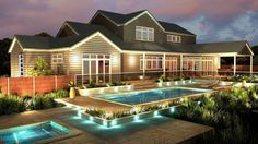 Dawn Place Picture of  and two storey design traditional design level site design floor plans contemporary design all 4 bedroom