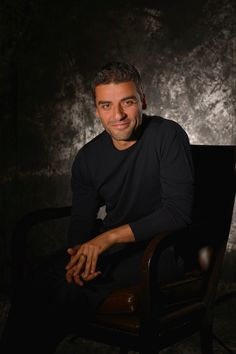 Session #34 - 16 - Oscar-Isaac.com | Your ultimate source for up-to-date images on Oscar Isaac!