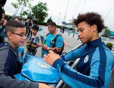 Manchester City, Reception, Football, Photos, Instagram, Deadpool, Hs Football, Pictures, Futbol