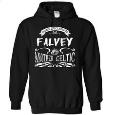 JUST RELEASED - ONLY FOR FALVEY ??? - #gift amor #hoodies womens. ORDER HERE => https://www.sunfrog.com/Names/JUST-RELEASED--ONLY-FOR-FALVEY--3908-Black-22677664-Hoodie.html?id=60505