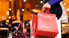 Image result for 1080x608 shopping