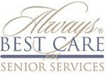 Senior Care Services Watertown : Always Best Care Senior Services help families throughout the SW Metro and surrounding communities, providing both non-medical and free community placement. We ensure that exceptional service and care is provided to all family members. Call today (952) 283-1654 or email rselvey@abc-seniors.com. Our official website: http://www.alwaysbestcare.com/mn/waconia/  Our Business Address-  712 Vista Blvd, Suite #149 Waconia MN, 55387 | abcswmetro