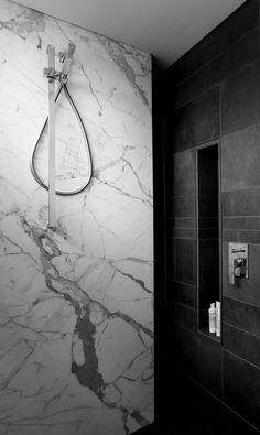 Hillam Architects | Trigg Residence, 2014 | Australia