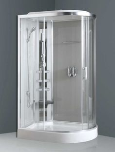 shower cubicle,shower room,shower enclosure,bathroom shower cubicle, steam shower  cubicle