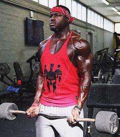 Gym Generation (@gymgeneration) • Instagram-Fotos und -Videos Bodybuilding, Punk, Gym, Street Style, Superhero, Videos, Fitness, Clothes, Instagram