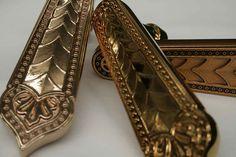 #industrial #process #processo #industriale #design #maniglie #classico #handles #door #classic #hardware #furniture #EC #Enrico #Cassina #made in #Italy #home #interior #showroom #finishing #finiture #noble #metal #maniglieria