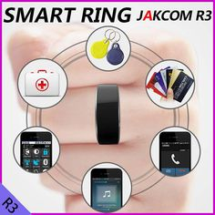 Jakcom Smart Ring R3 Hot Sale In Consumer Electronics E-Book Readers As Kindle Paperwhite 3G Kindle Paperwhite Boyue //Price: $US $19.90 & FREE Shipping //     #iphone