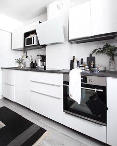 die kuche neu gestalten 47 ideen fur modernen look, the 696 best küche images on pinterest in 2018 | new kitchen, Design ideen