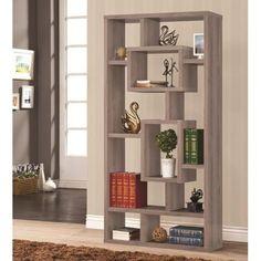 DIY Shelves Trendy Ideas : Accent Furniture | Housewarming Furniture Store