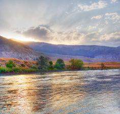 Montana | Flickr - Photo Sharing!