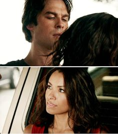 Team Bamon- love their friendship <3 {by @pinterestparia}