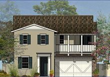 These Huntington Beach Homes Will Feature Approximately 2,379 To 2,834  Square Feet Of Living Space Encompassing