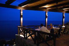 monastero-santa-rosa-amalfi-restaurant