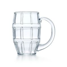 Tiffany Cooper Mug...a Colorado Bulldog will never taste as good as it will tonight in this!