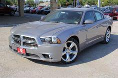 2014 Dodge Charger SXT | Bonham Chrysler | 1522 West Sam Rayburn Drive Bonham, TX 75418 | (903) 583-8877 | http://www.bonhamchrysler.com #BonhamChrysler #Dodge #Charger #Cars #New