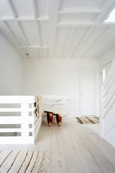 Montauk Beach House by Space Exploration | Remodelista