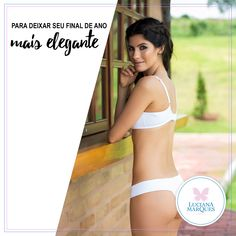 eeaca72bb 24 melhores imagens de Moda Intima Feminina