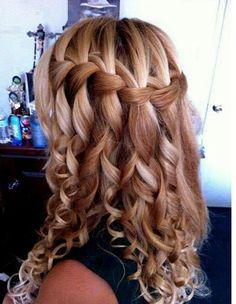 Braids | Hair | Beauty