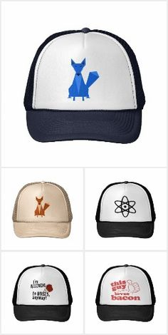 f24bb0db214 Trucker Hats. Trump HatTrucker HatsToddler ...