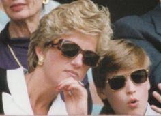 27 juin 1994_  Wimbledon