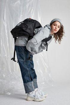 Source by mangosiren fashion poses Human Poses Reference, Pose Reference Photo, Hand Reference, Mode Streetwear, Streetwear Fashion, Fashion Poses, Fashion Fashion, High Fashion, Fashion 2018