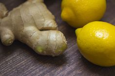 Ginger Lemon Water: Simple recipe and effect of the remedy - Abnehmen - Detox Vaccine Detox, Homemade Gatorade, Health Benefits Of Ginger, Tea Benefits, Ginger Ale, Fresh Ginger, Ginger Food, Grow Ginger, Recipe Ginger