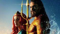 ''Aquaman'' Full_Movie [HD Online '2018'] #aquaman